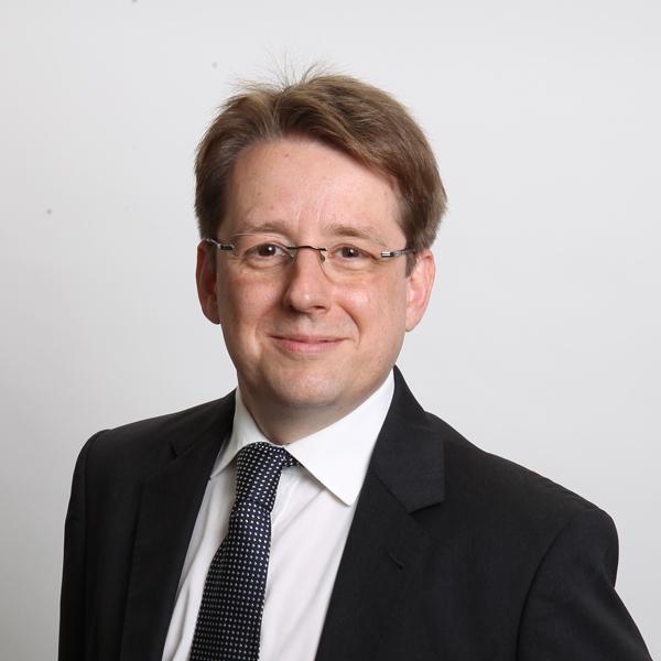 Matthias Hofinger