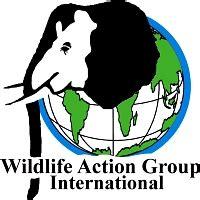 Wildlife Action Group International